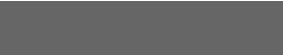 VanderBacon Logo